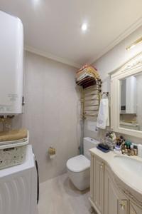 Квартира Z-313422, Амосова Николая, 4, Киев - Фото 17