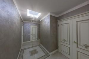Квартира Z-313422, Амосова Николая, 4, Киев - Фото 20
