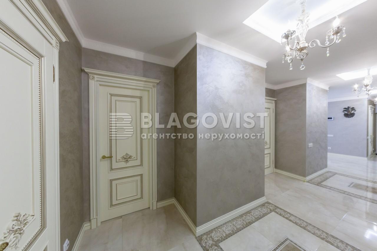 Квартира Z-313422, Амосова Николая, 4, Киев - Фото 21