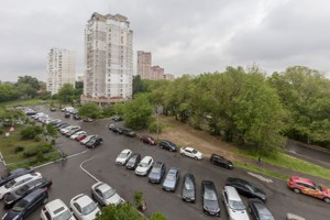 Квартира Z-313422, Амосова Николая, 4, Киев - Фото 25