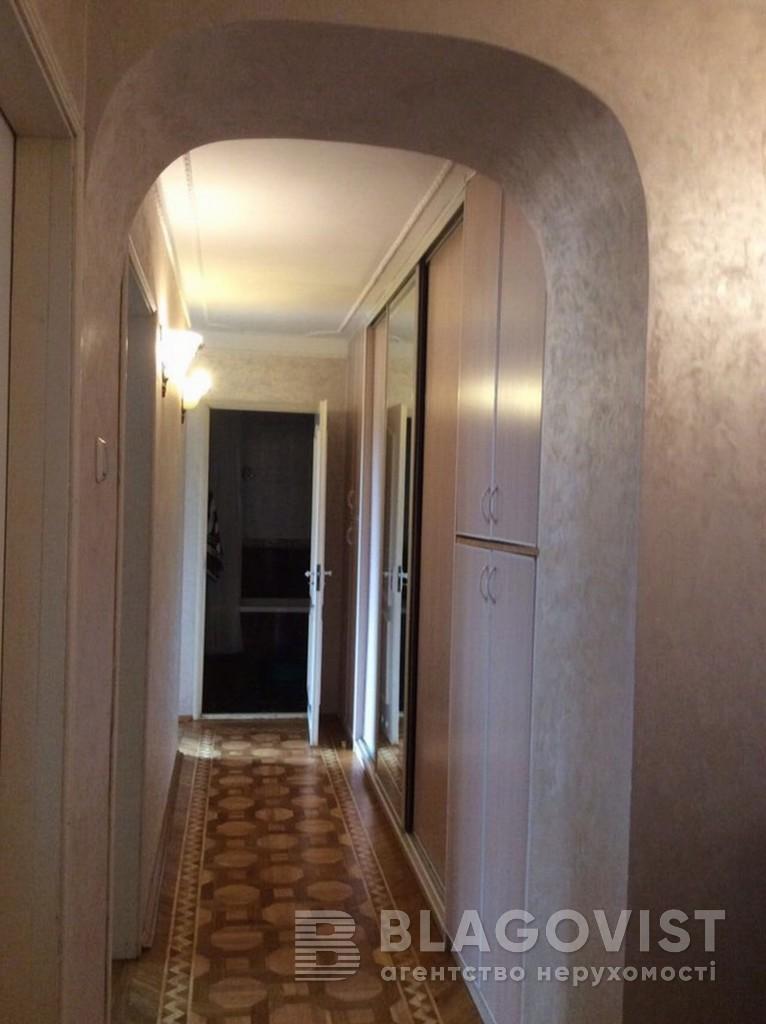 Квартира A-108959, Борщаговская, 210, Киев - Фото 15