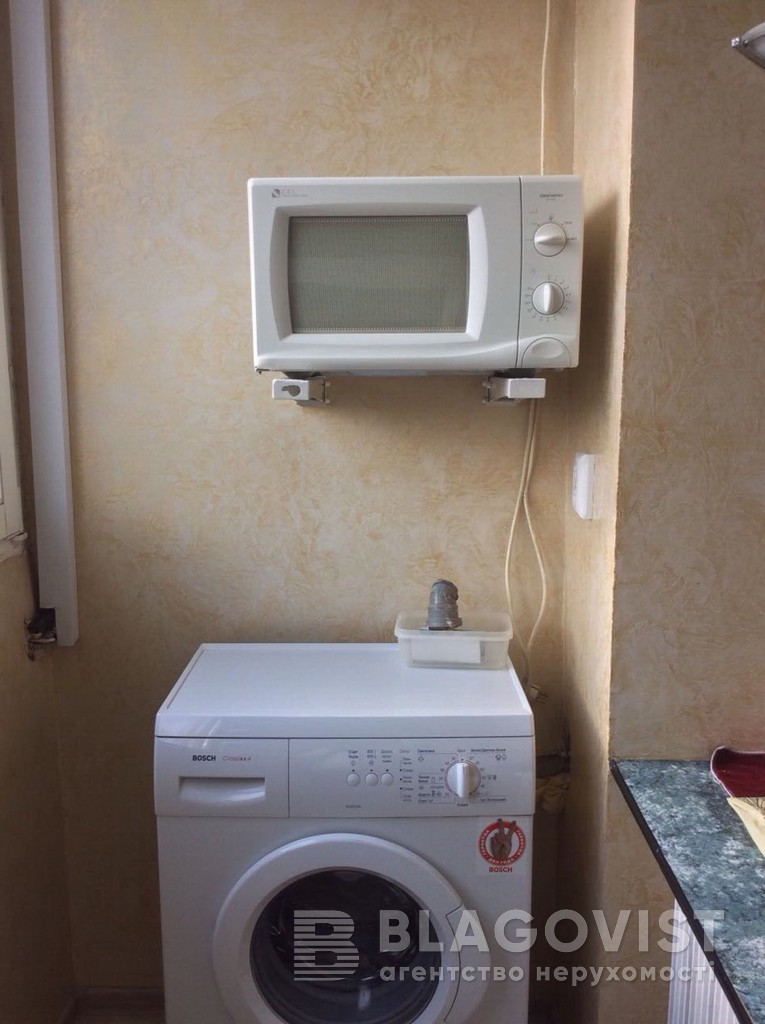 Квартира A-108959, Борщаговская, 210, Киев - Фото 11