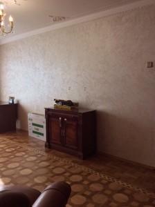 Квартира A-108959, Борщаговская, 210, Киев - Фото 5