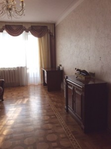Квартира A-108959, Борщаговская, 210, Киев - Фото 4