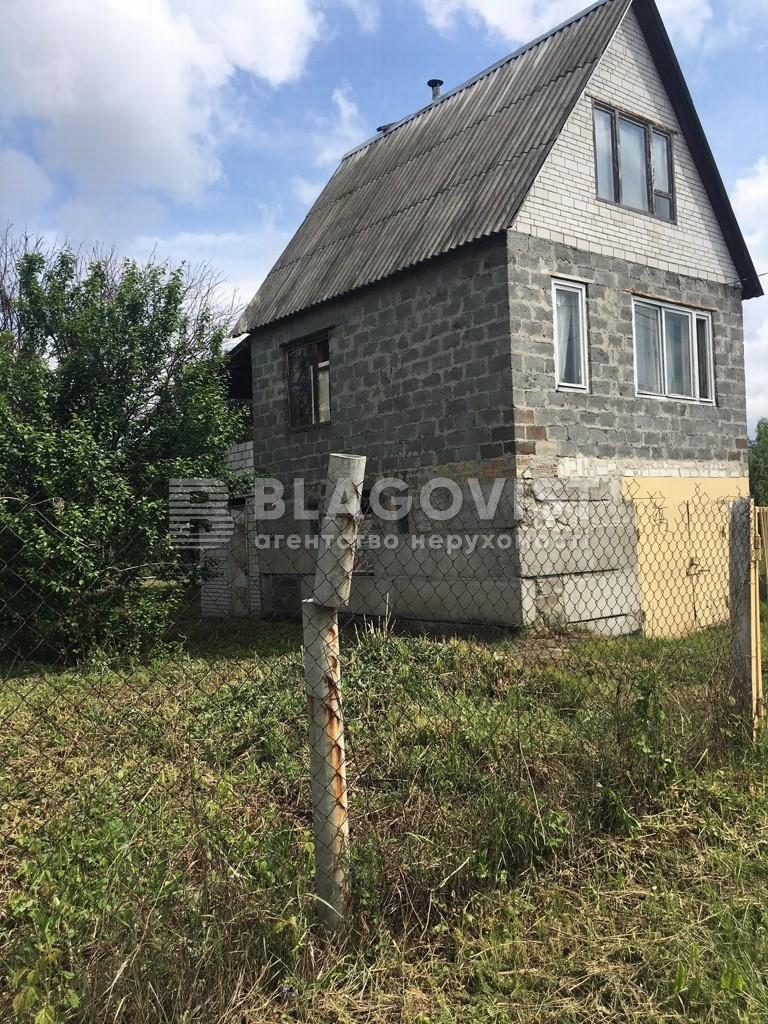 Дом H-42029, Романков - Фото 1