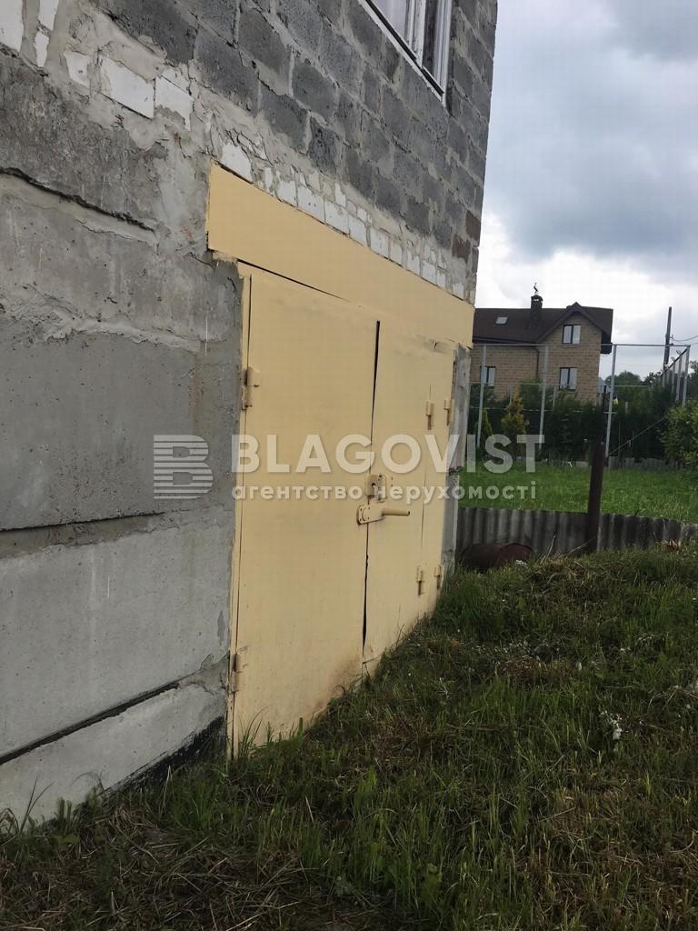 Дом H-42029, Романков - Фото 3