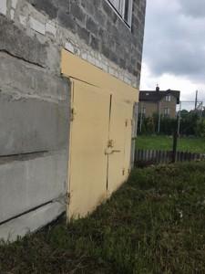 Дом Романков, H-42029 - Фото2