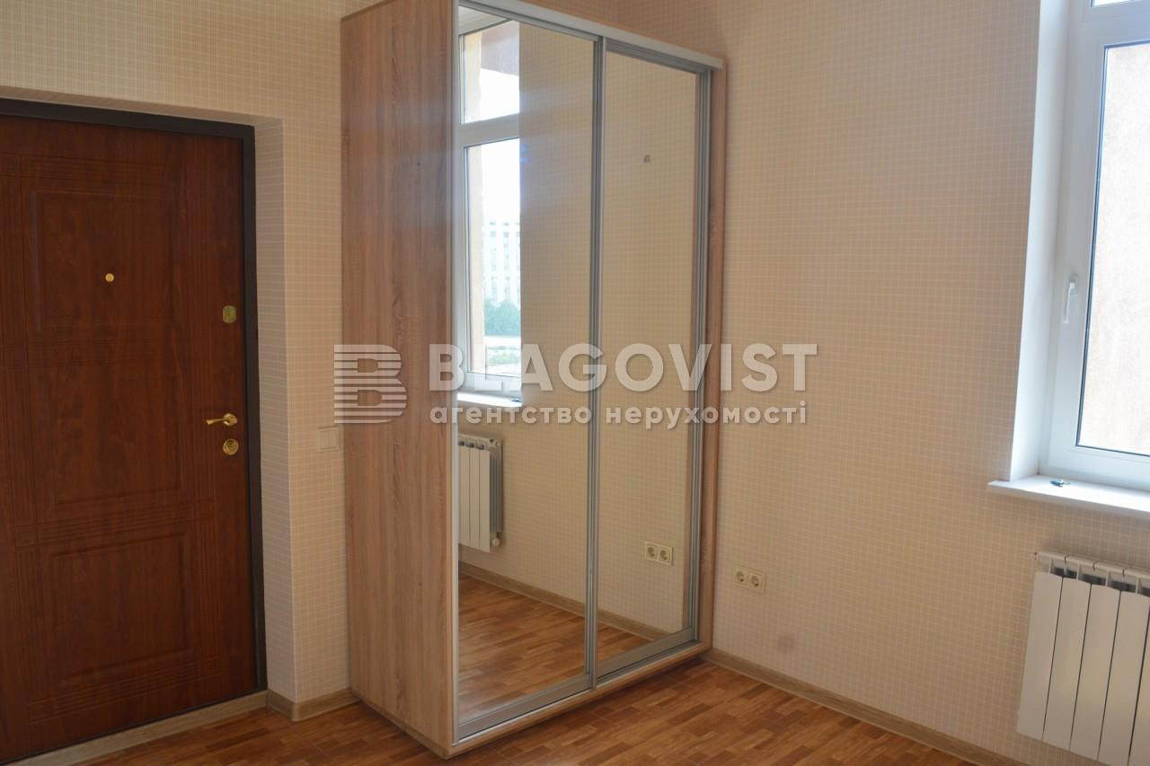 Квартира D-34045, Коперника, 11, Киев - Фото 18