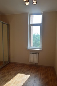Квартира D-34045, Коперника, 11, Киев - Фото 19