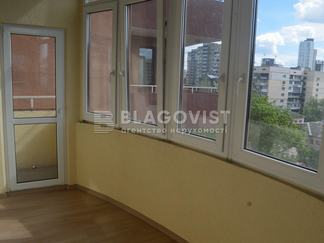 Квартира D-34045, Коперника, 11, Киев - Фото 21
