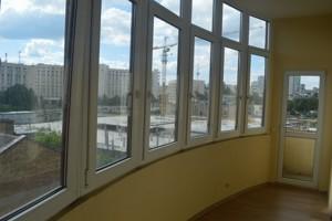Квартира D-34045, Коперника, 11, Киев - Фото 22