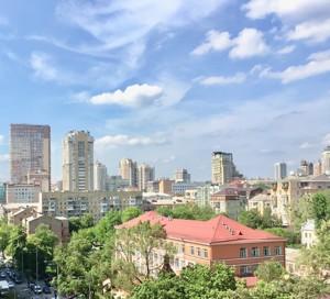 Квартира Жилянская, 59, Киев, P-23822 - Фото 19