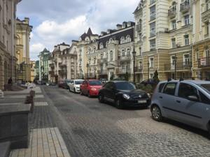 Нежилое помещение, Кожемяцкая, Киев, Z-711482 - Фото 3
