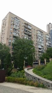 Квартира Шелковичная, 46/48, Киев, A-112155 - Фото 18
