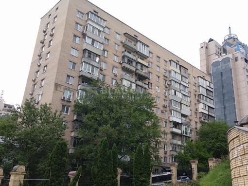 Apartment, M-34578, 46/48