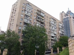 Квартира Шелковичная, 46-48, Киев, Z-743185 - Фото1