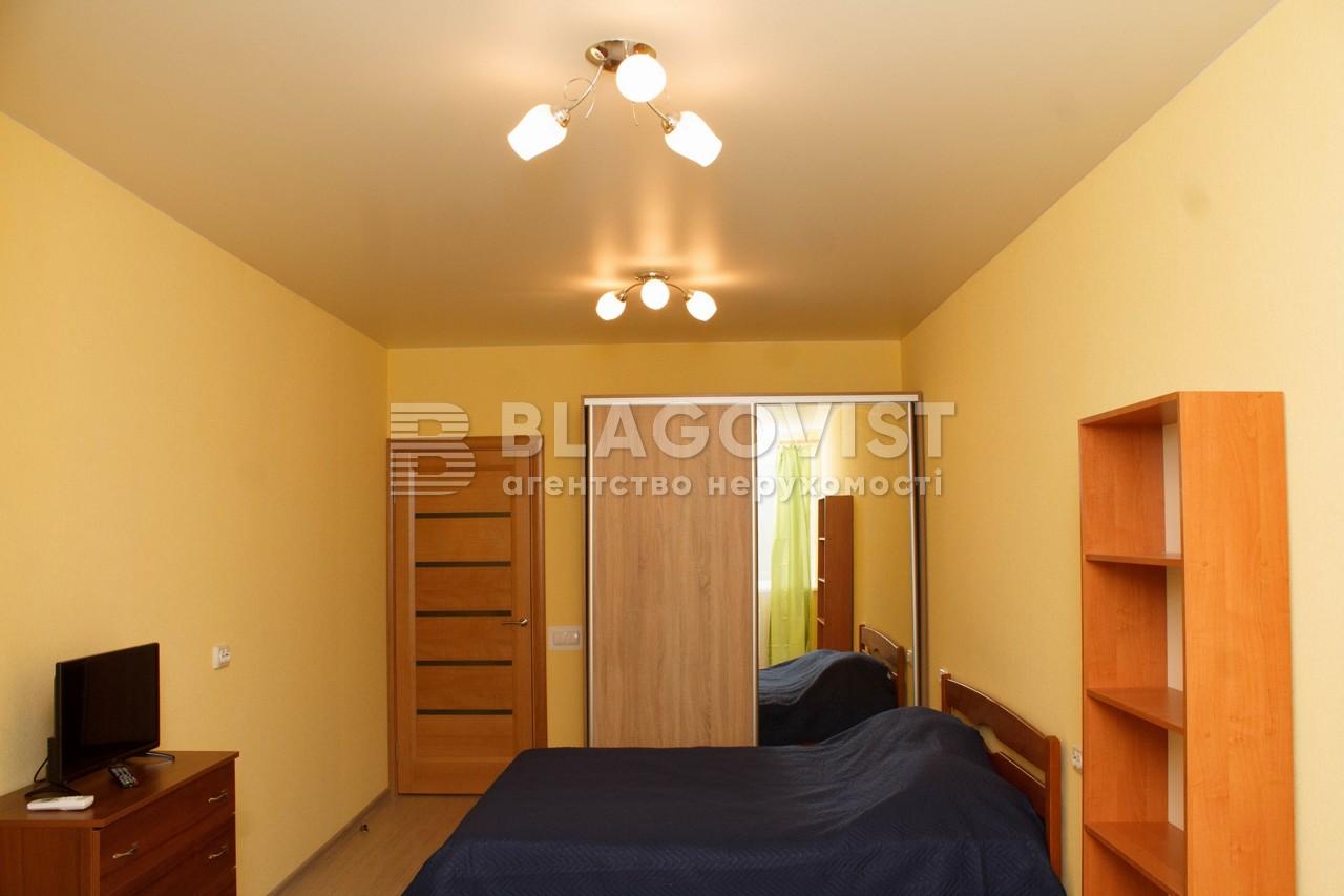 Квартира Z-327459, Патриарха Скрипника (Островского Николая), 48а, Киев - Фото 7