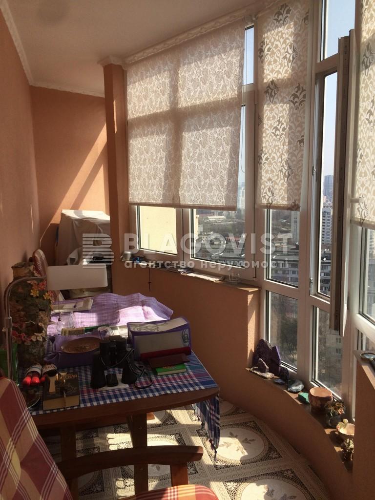 Квартира A-108961, Липкивского Василия (Урицкого), 18, Киев - Фото 10
