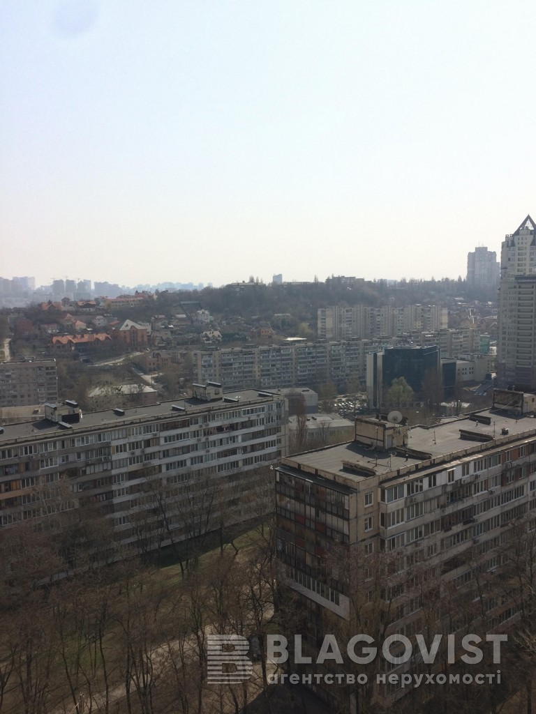 Квартира A-108961, Липкивского Василия (Урицкого), 18, Киев - Фото 13