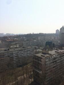 Квартира Липківського Василя (Урицького), 18, Київ, A-108961 - Фото 10