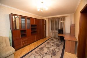Квартира Волинська, 10, Київ, Z-1524791 - Фото2
