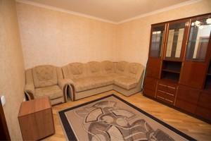 Квартира Волинська, 10, Київ, Z-1524791 - Фото3