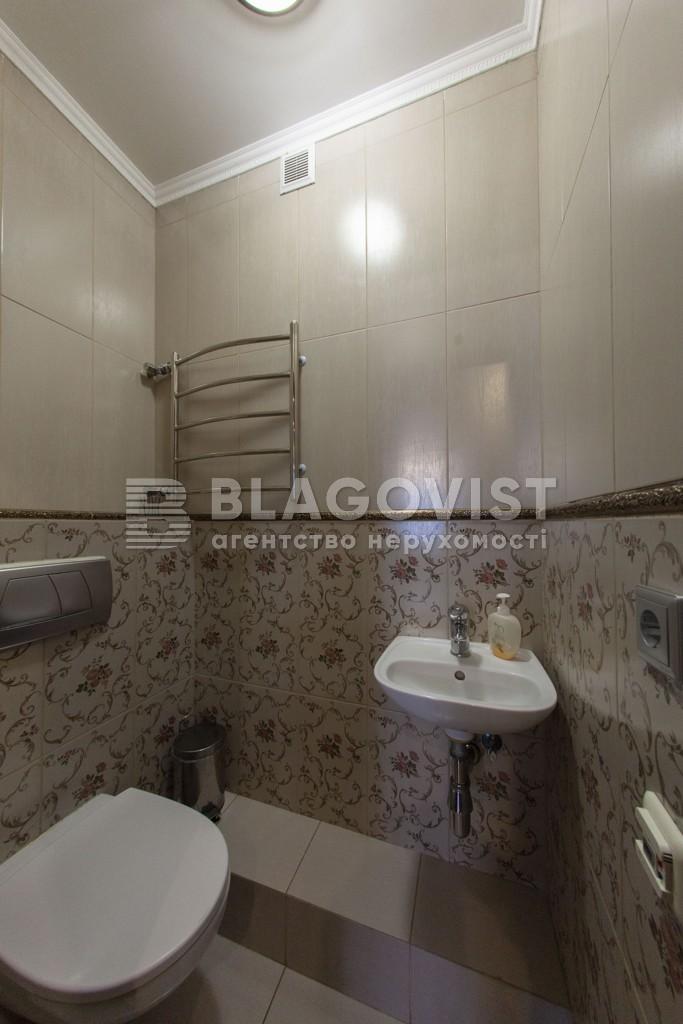 Квартира F-39855, Ирпенская, 69а, Киев - Фото 23
