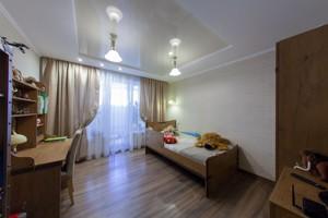 Квартира Ірпінська, 69а, Київ, F-39855 - Фото 13