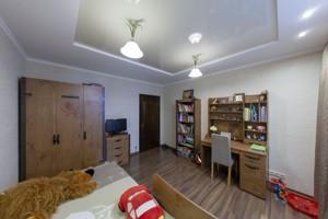 Квартира Ірпінська, 69а, Київ, F-39855 - Фото 14