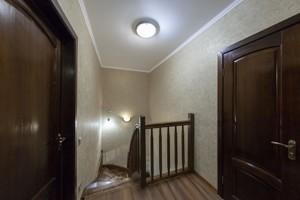 Квартира Ірпінська, 69а, Київ, F-39855 - Фото 28