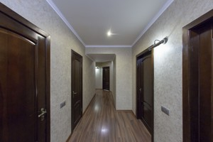 Квартира F-39855, Ирпенская, 69а, Киев - Фото 28