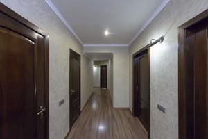 Квартира Ірпінська, 69а, Київ, F-39855 - Фото 26