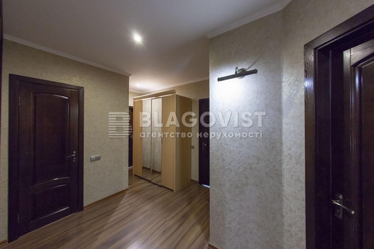 Квартира F-39855, Ирпенская, 69а, Киев - Фото 27