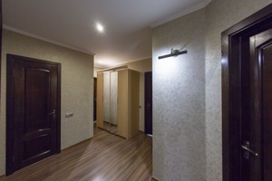 Квартира Ірпінська, 69а, Київ, F-39855 - Фото 25