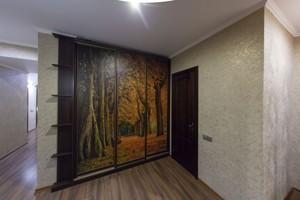Квартира F-39855, Ирпенская, 69а, Киев - Фото 29