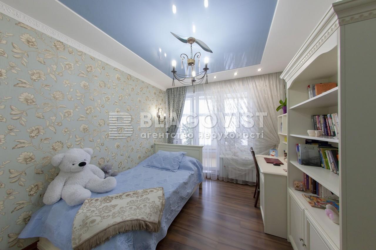 Квартира F-39855, Ирпенская, 69а, Киев - Фото 17