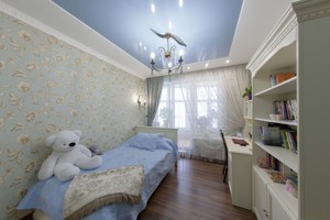 Квартира Ірпінська, 69а, Київ, F-39855 - Фото 15