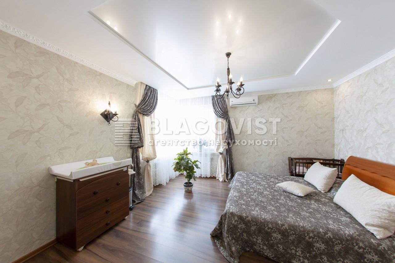 Квартира F-39855, Ирпенская, 69а, Киев - Фото 13