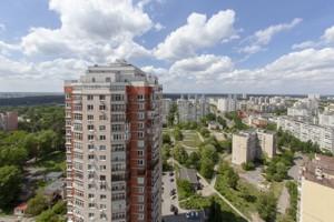 Квартира Ірпінська, 69а, Київ, F-39855 - Фото 32