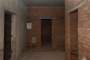 Нежилое помещение, Z-177681, Комбинатная, Киев - Фото 7