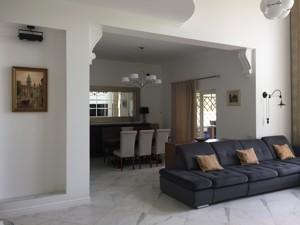 Дом Новые Безрадичи, R-17890 - Фото2
