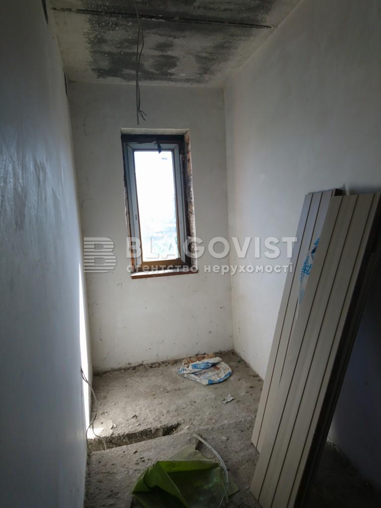 Дом F-40060, Шевченко (Жуляны), Киев - Фото 12
