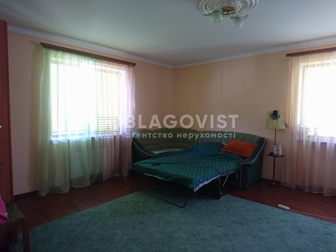 Дом F-40052, Шевченко (Жуляны), Киев - Фото 8