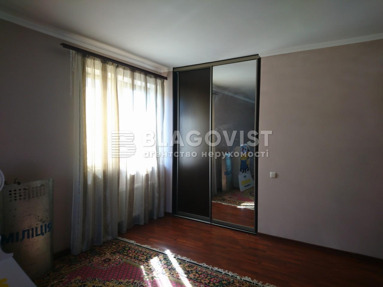 Дом F-40052, Шевченко (Жуляны), Киев - Фото 9