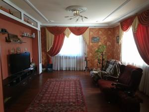 Дом Шевченко (Жуляны), Киев, F-40052 - Фото3