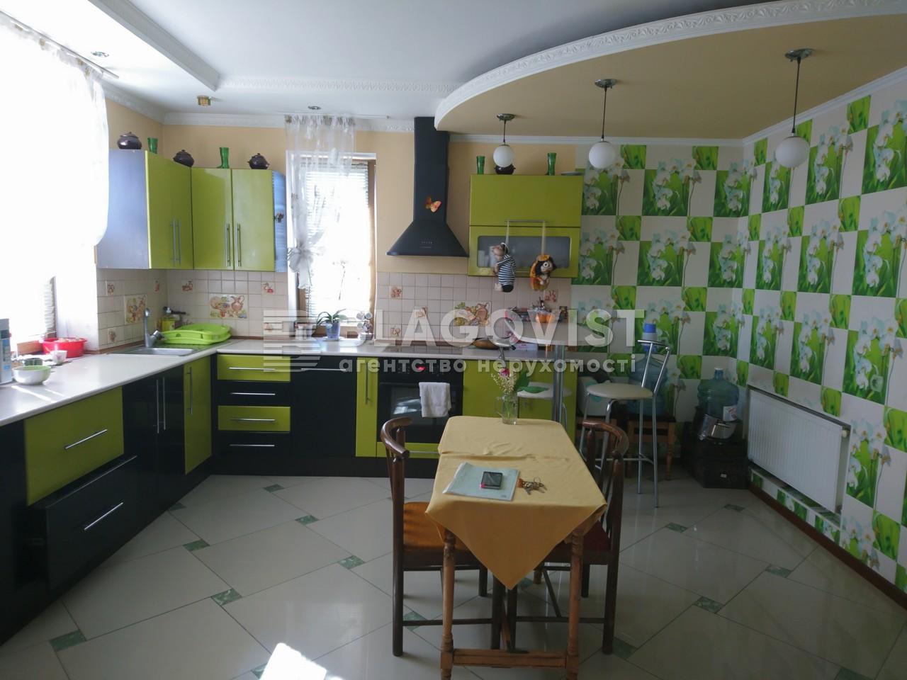 Дом F-40052, Шевченко (Жуляны), Киев - Фото 11