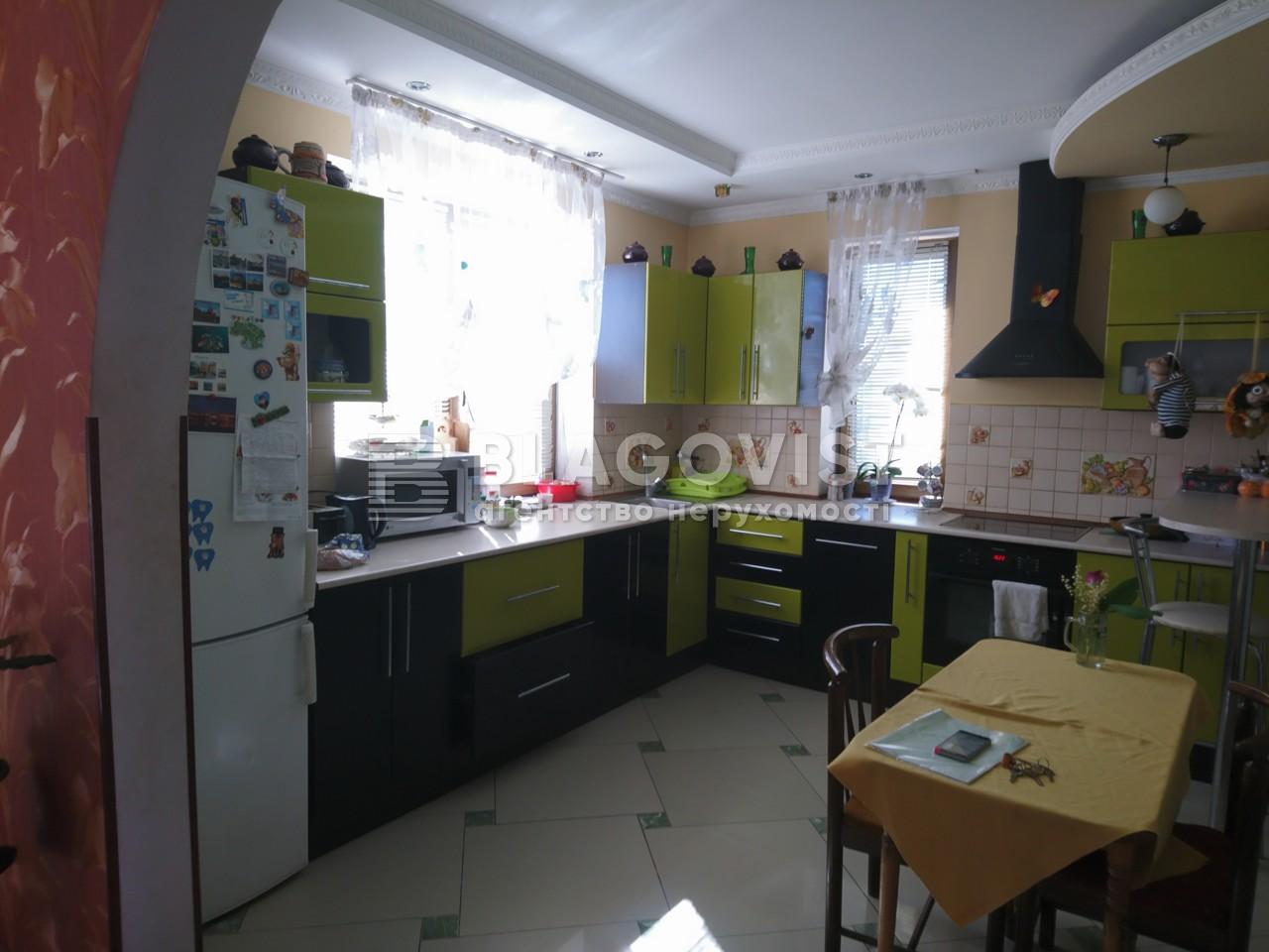 Дом F-40052, Шевченко (Жуляны), Киев - Фото 12