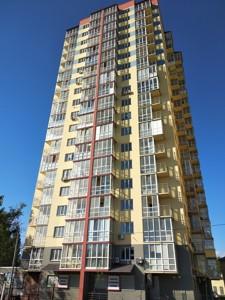 Квартира Бориспольская, 23а, Киев, D-35843 - Фото 1