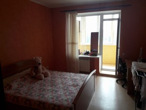 Apartment Alma-Atynska, 39а, Kyiv, J-2588 - Photo2