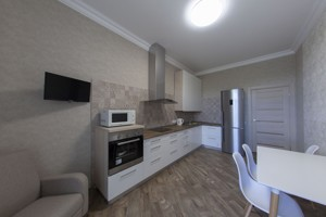Квартира H-42028, Саперное Поле, 12, Киев - Фото 13